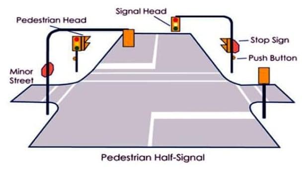mb-inset-half-signal-2