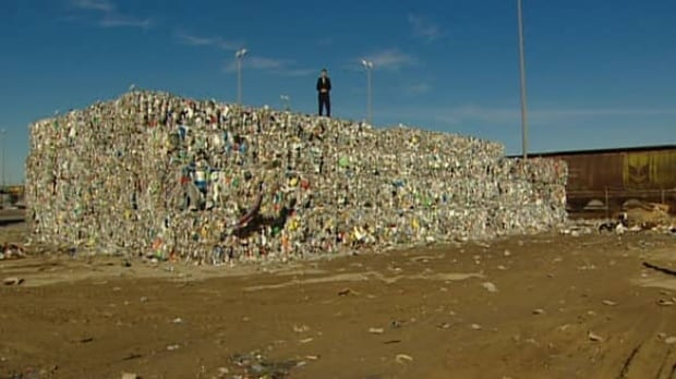 mychaylo-recycle