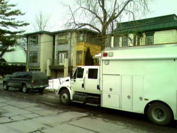 ottawa-100216-box-trucks-banner-pmorrisset