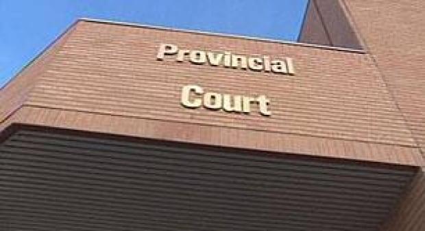 sk-provincial-court-saskato