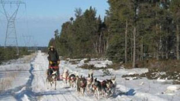 mb-musher-trek-route