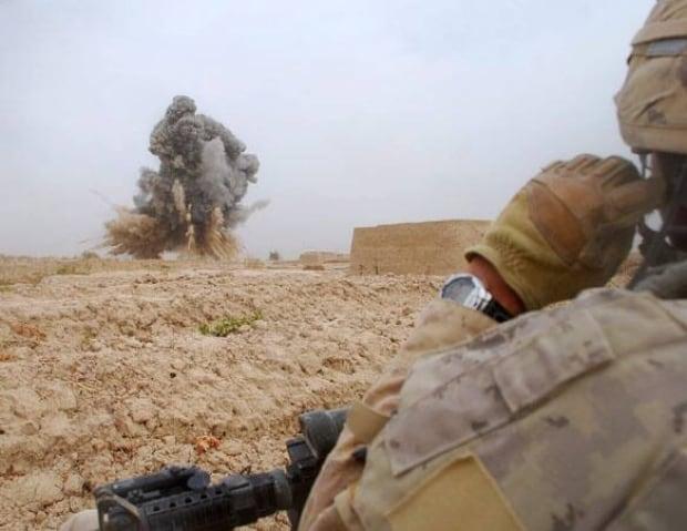 afghan-584