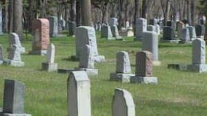 sk-cemetery-saskatoon_1