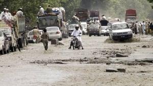 w-pakistan-mud-cp-9191023
