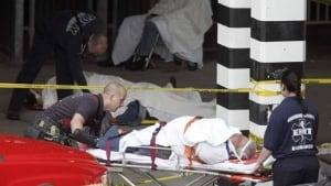 w-ferry-staten-island-injured-cp-8624077