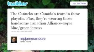 moore-twitter-canucks