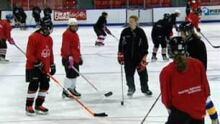 ns-girls-hockey2-top