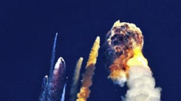 india-rocket-9937338