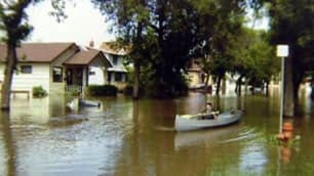 sk-flood-yorkton-1_1