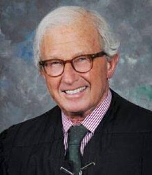 judge-feldman-cp-8919414