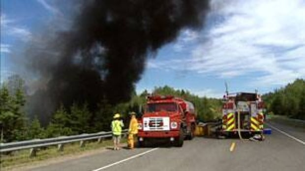 tp-ns-highway-crash-truck