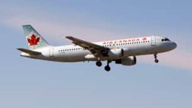 air-canada-cp-6247795-306x172
