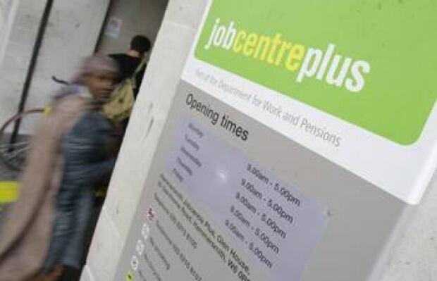 jobless-350-7154569