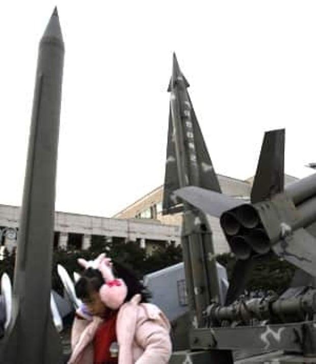 korea-missiles-cp-8014275