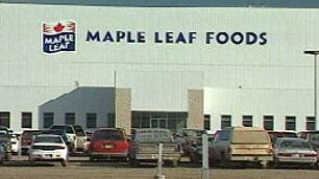 maple-leaf2