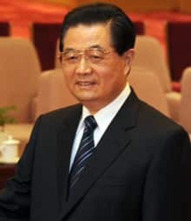 g20-hu-jintao-cp-220