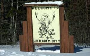 sk-uranium-city-sign