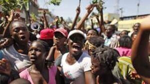 haiti-demo-cp-8081925