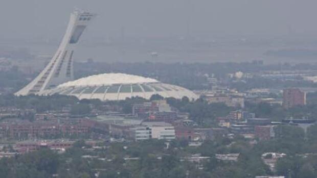 mtl-olympic-stadium-cp-larg