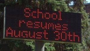 sk-school-resumes_1