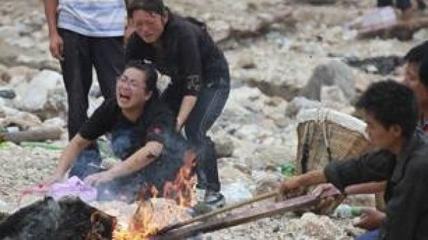 tp-china-landslide