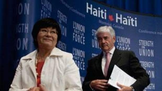 tp-ministers-haiti-cp-9034926