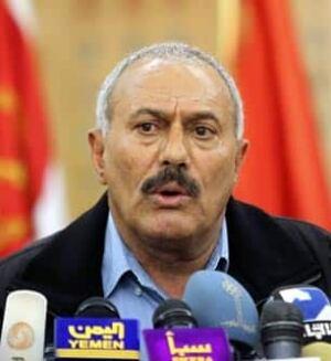 yemen-saleh-rtxu0oq
