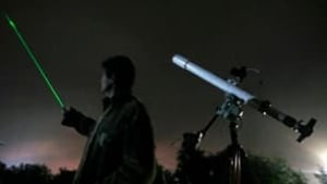 laser-skies-cp-7523018-306x172