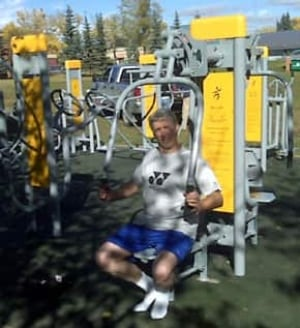 cgy-outdoorgym