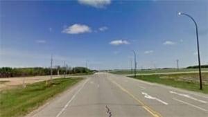 sk-highway-16-35-google