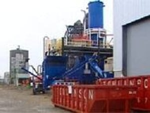 ot-plasco-plant-070427