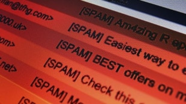 spam-iStock-cp-306