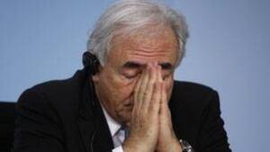 tp-Strauss-Kahn-RTR2D8AY