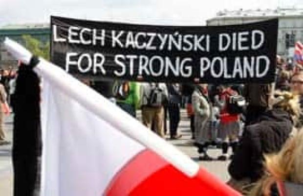 poland-memorial-cp-8502244