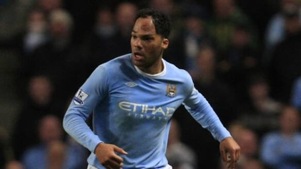 lescott-584-getty