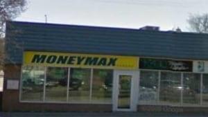 money-max