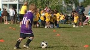 tp-nb-soccer-kids