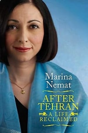nemat-book-cover-penquin