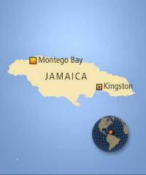 map-montego-bay