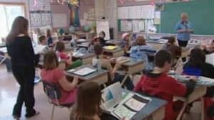 sk-classroom-306-2010