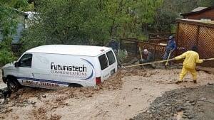 w-california-mudslide-99307