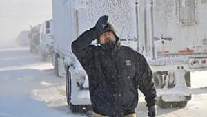 tp-wdr-sarnia-snow-trucker