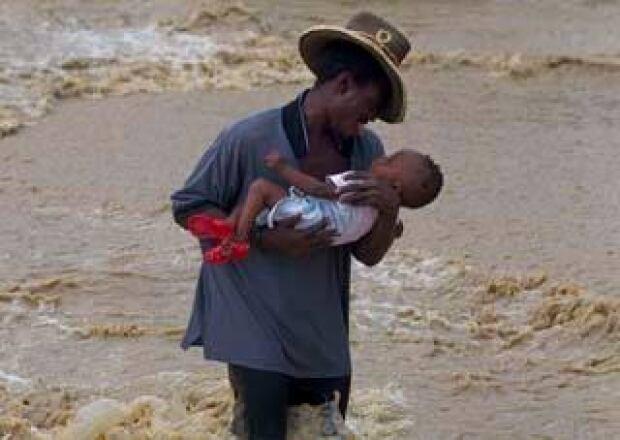 haiti-flood-cp-9704507