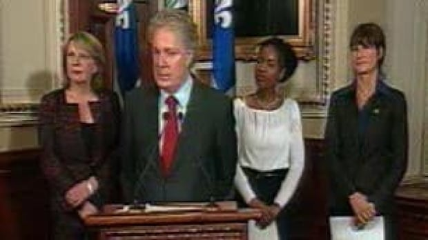 mtl-charest-bill-94