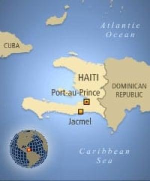 map-haiti-jacmel