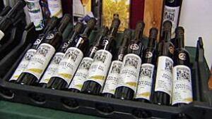 tp-wdr-icewine-bottles-dangelo