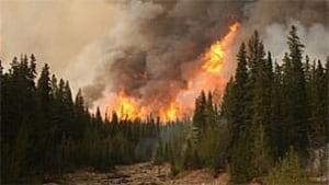 tp-101210-alaska-wildfires