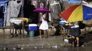 tp-haiti-rain-cp-rtxu2lc