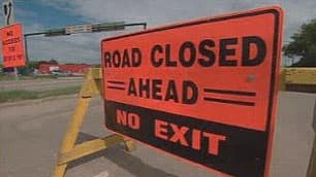 sk-road-closed-100713