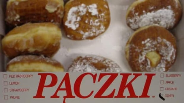 wdr-banner-double-paczki
